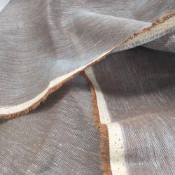 linnen flax