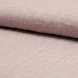 Linnen, vlas, flax, linen fabric