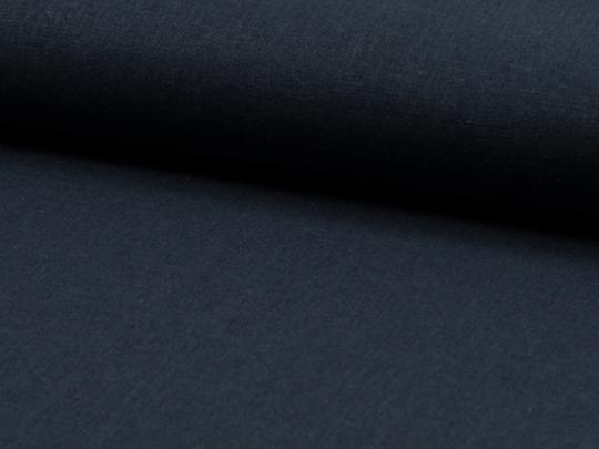 linnen, katoen, viscose, stripes