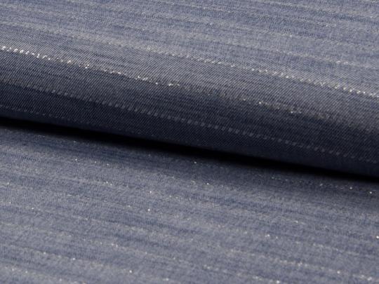 viscose, tissu, fabric