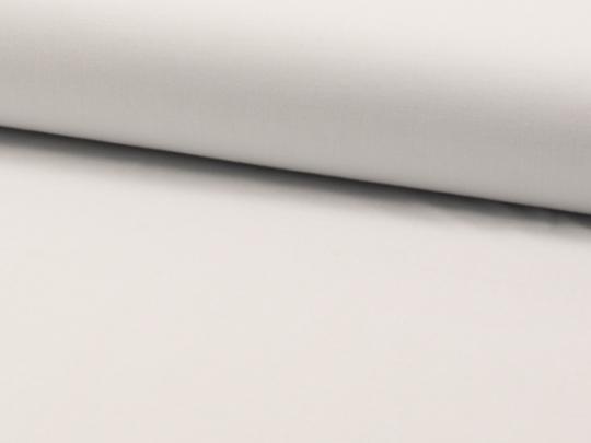 volie katoen optical white optisch wit